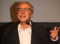 Franco Corradini