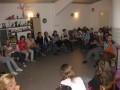27.09.2012 - Donne nel Mondo - 1