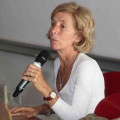 Donata Gottardi